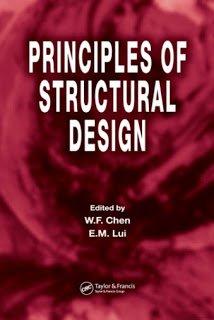 Principles of Structural Design Download PDF