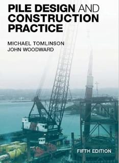 Civil Engineering Books PDF (1000 Books - Daily updated)