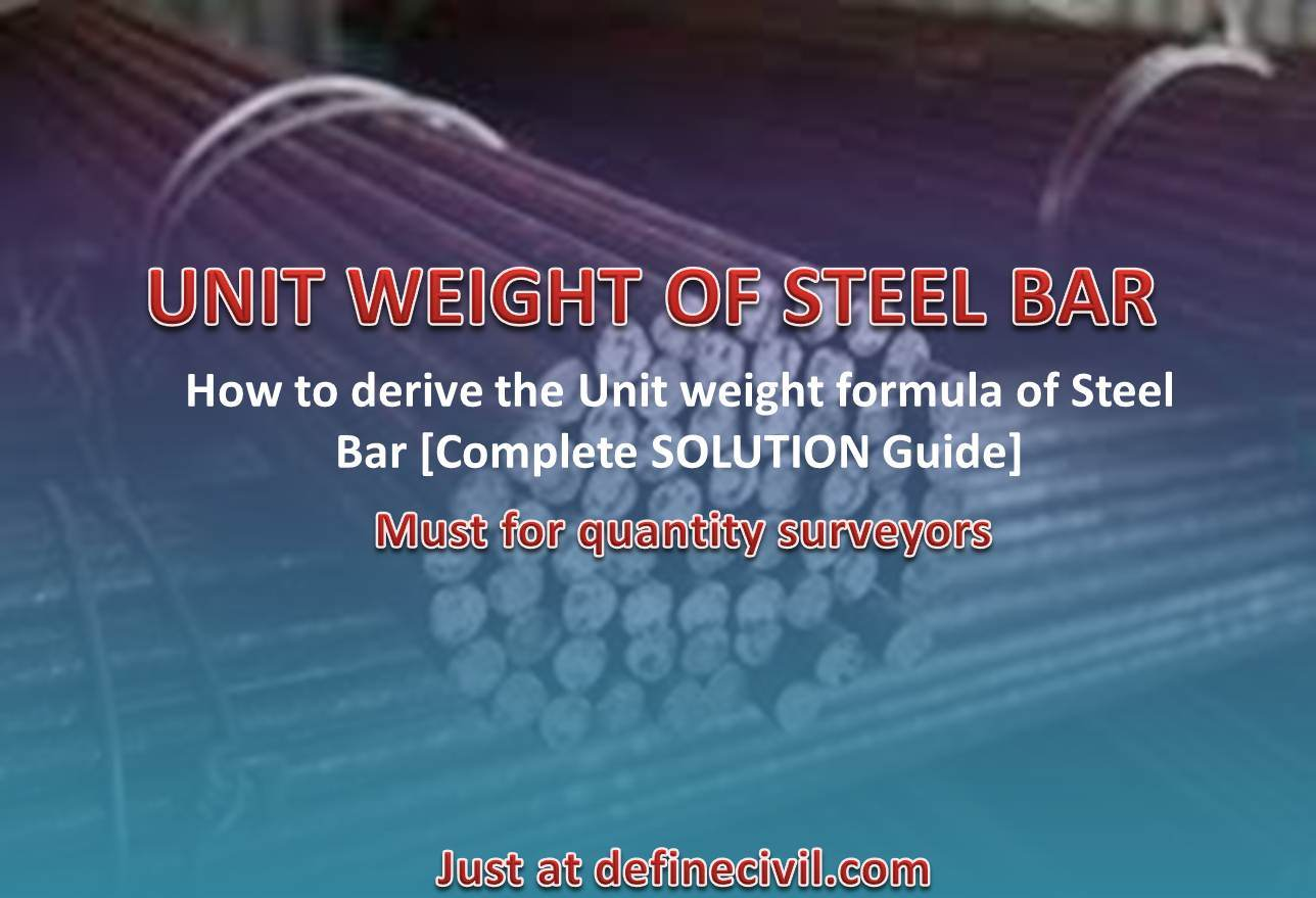 How-much-does-#8-rebar-weight-per-foot