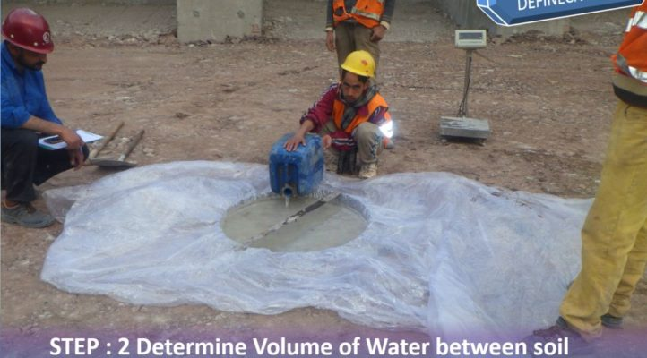 field-density-test-by-water-replacement-method-002