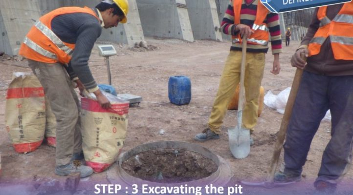 field-density-test-by-water-replacement-method-003
