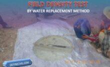 Bitumen Extraction Test Binder Content Apparatus Procedures