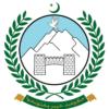 Irrigation Department KPK