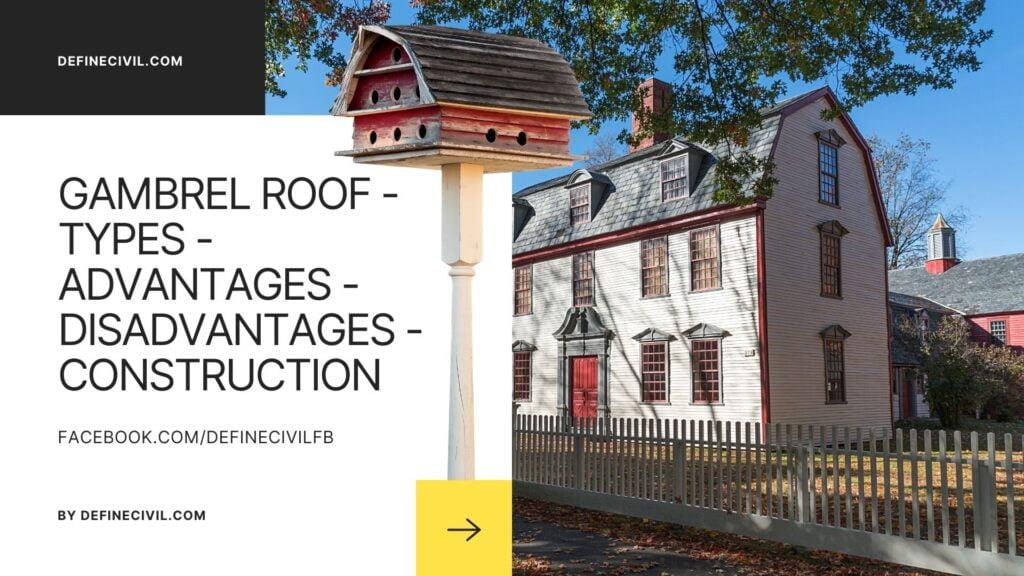 gambrel-roof-definition-types-advantages-disadvantages.jpg
